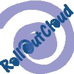 RoullOutCloud_oya