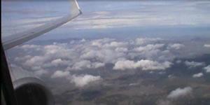 Bulut_oya