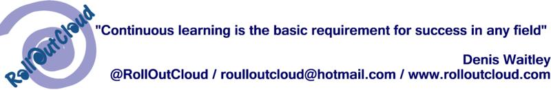RoullOutCloud_etiket