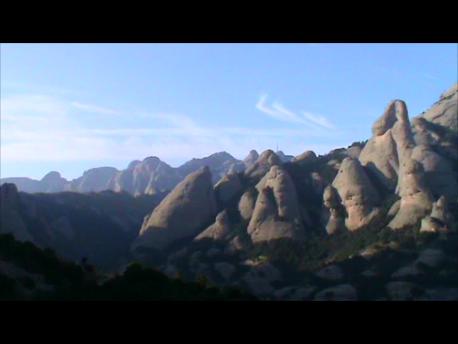 Montserrat3Snapshot 1 (28.08.2011 22-02)