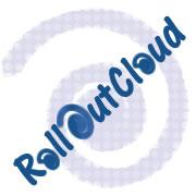 RoullOutCloud_oya180